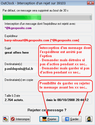 interception_message