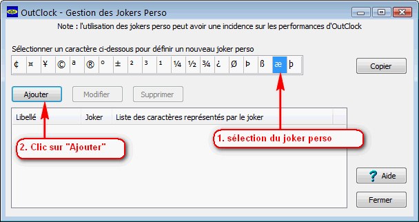 selection_jokerperso